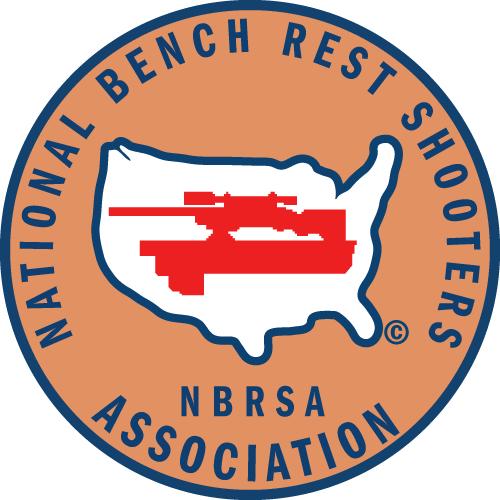 NBRSA